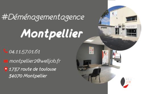 Agence-Welljob-Montpellier