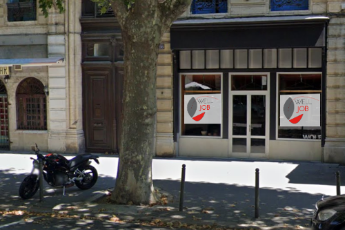 Agence-Welljob-Sète
