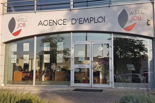 Agence_angouleme