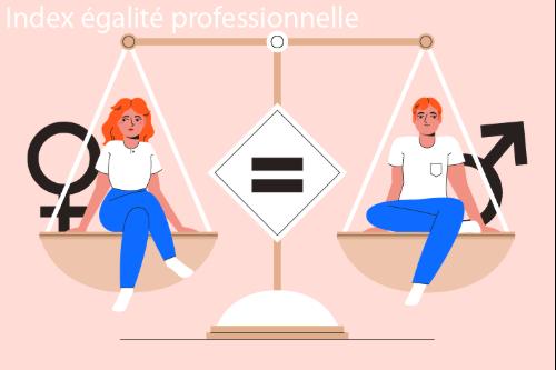 Inde-égalité-professionnelle