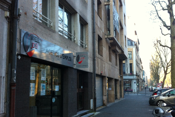 agence_lille