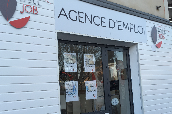 agence_rennes