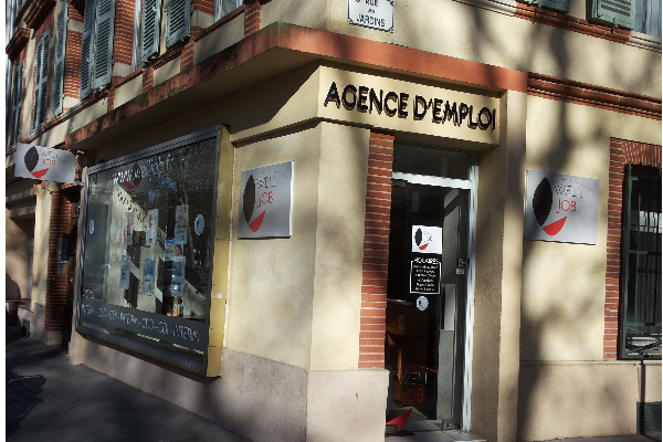 agence_toulouse