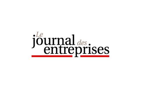 article-le-journal-des-entreprises