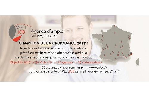 champions-de-la-croissance-2017