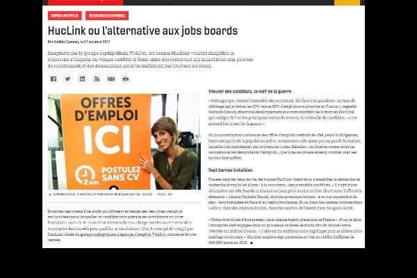 journal-des-entreprises-huclink