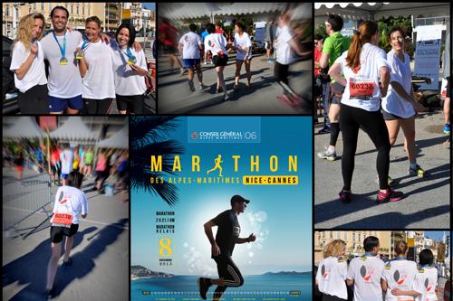marathon-relais-2015