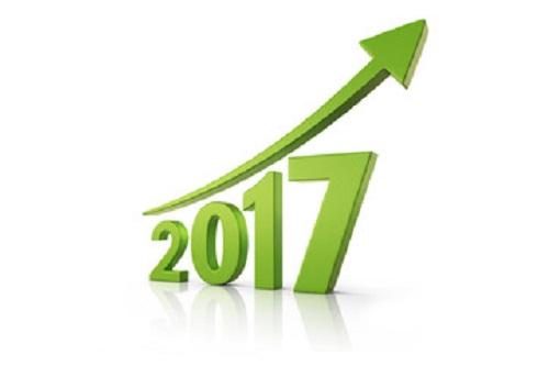objectifs-2017