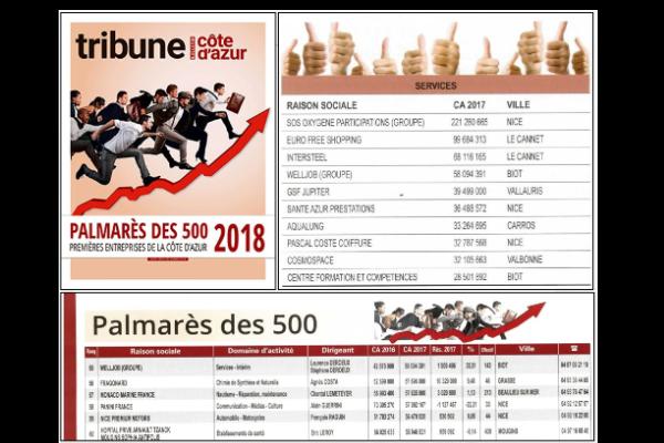 palmares-des-500-premieres-entreprises
