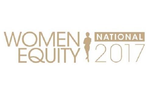 palmares-women-equity